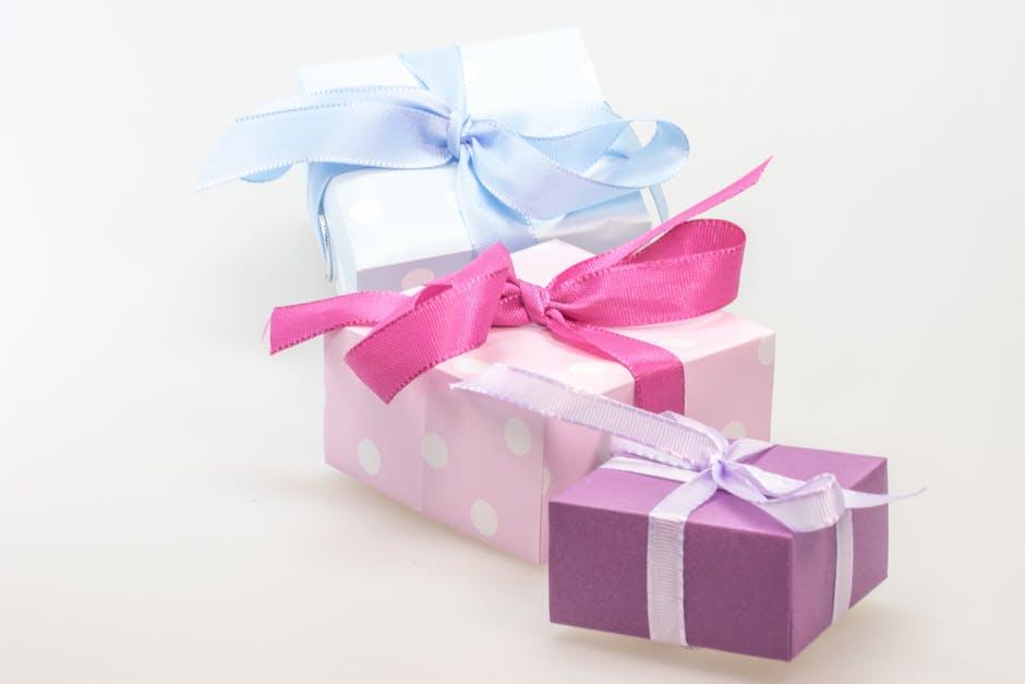 roczny prezent urodzinowy Tabela zgodności znaku raka dla randek